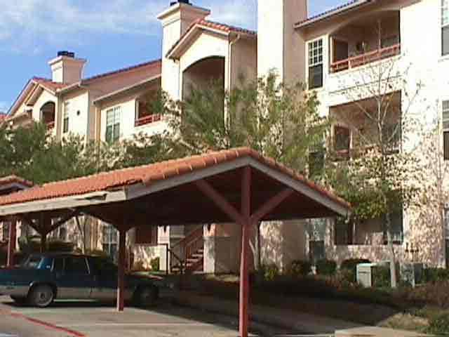Rancho Mirage Photo 1