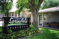 Springfield Photo 1