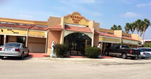 Brownsville, Texas This is an excellent Retail or Office location. Has  frontage on FM 802 (Ruben M Torres Blvd) and Coffee Rd. Located in one on  the Best ...
