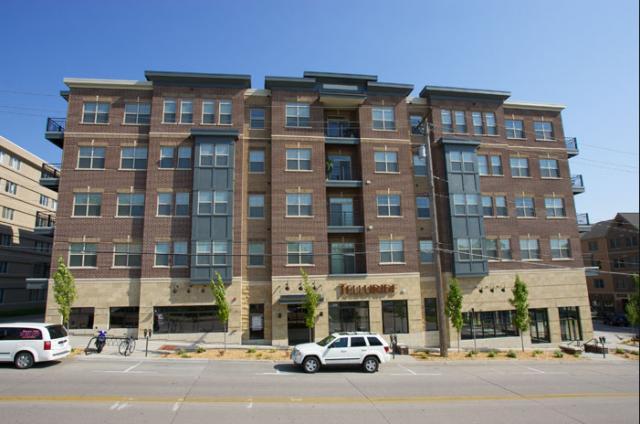 278 E Court St Iowa City Ia 52240 Hotpads