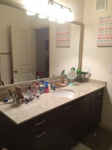 Apartment Unit 2br At 449 Ben Hur Road Baton Rouge La