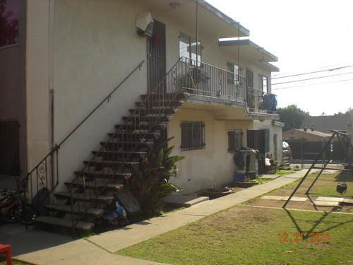 3610 Percy Street Photo 1