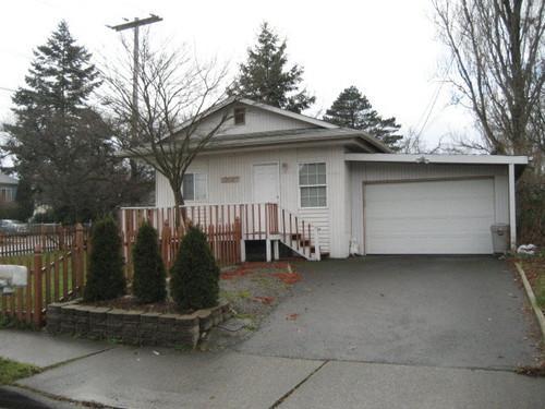12037 4th Avenue SW Photo 1