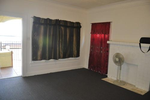 Spectacular 2bed/1 bath unit available NOW!!!! ... Photo 1
