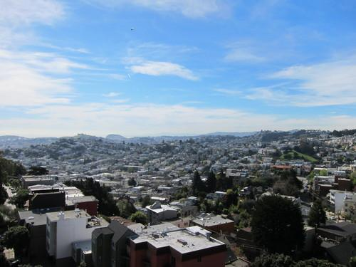 Park-Like Living with Amazing 360 Degree Views:... Photo 1