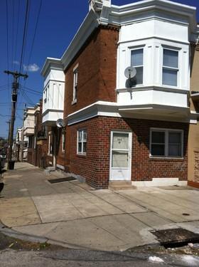 265 Albanus Street 1 Photo 1