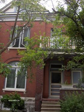 Updated One Bedroom 1 Bath All Electric Lasalle... Photo 1