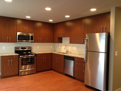 8616 NE 39th Street Photo 1