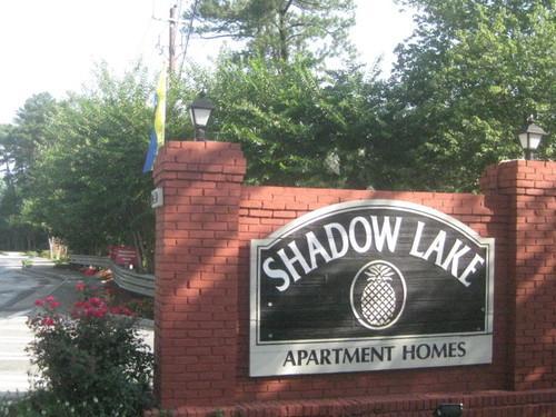 3515 Pleasantdale Road 5 #131 Photo 1