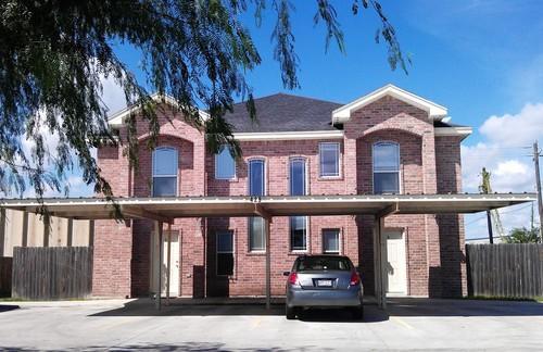 429 Arroyo Vista Court Photo 1