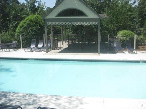 3515 Pleasantdale Road 12 374 Photo 1