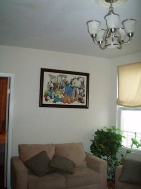 Newly Renovated 3 Bedroom Rental in Jersey City... Photo 1