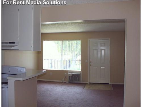 142 E 42nd Street, San Bernardino, CA 92404 | HotPads