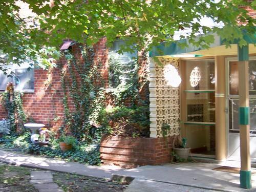 Pine Meadow Court Apartments at Alton Photo 1
