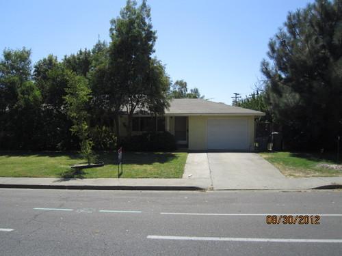 504 Villanova Drive Photo 1