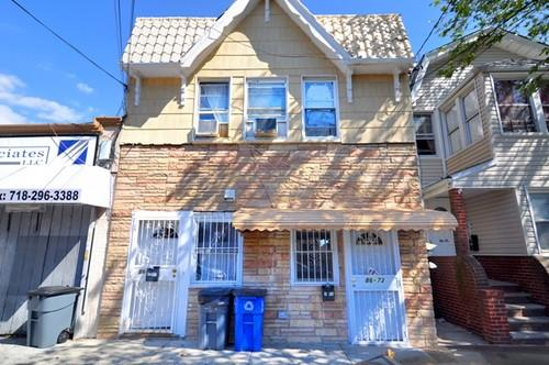 86-73 80th Street at 86-73 80th Street, Woodhaven, NY 11421   HotPads
