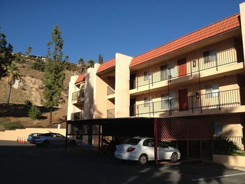 Apartments For Rent In San Bernardino Under