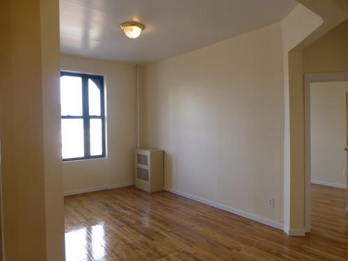 Fabulous 3 Bedroom Across From Morningside Park... Photo 1