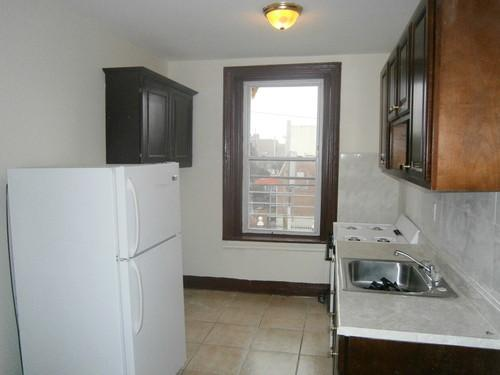 East NY 2 Bdrm Apt. for Rent at East NY Photo 1
