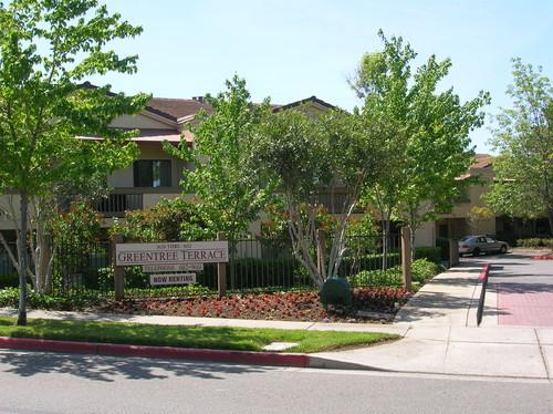 3620 Clayton Road Photo 1