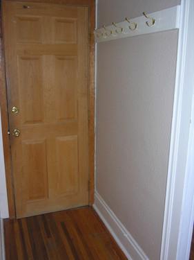 301 2rd Street West, Hastings- 1 bedroom at Has... Photo 1