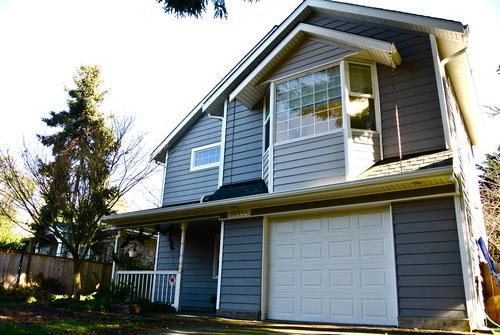 10044 Stone Avenue N Photo 1