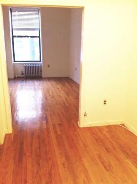 64 Morton Street New York NY 10014
