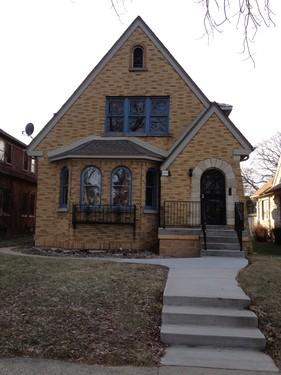 Nice 3bd 1ba Lower! Available Now! at Milwaukee... Photo 1