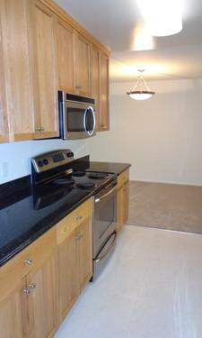 Newly Remodeled One Bedroom One Bath Apartment ... Photo 1