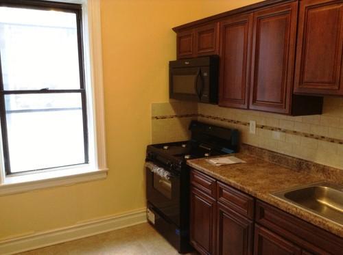 Apartment Unit 504 At 840 Kennedy Boulevard Bayonne NJ 07002 HotPads