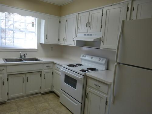 Chapel Hill Apartments at Hoover Photo 1