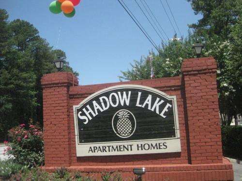 3515 Pleasantdale Road 07 245 Photo 1