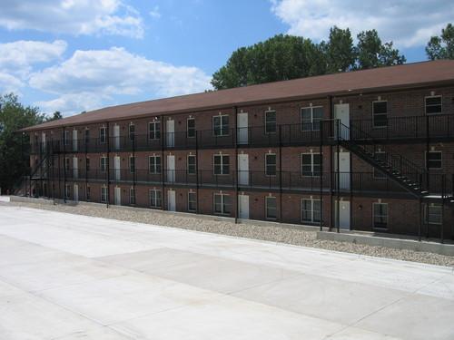 crestwood apartments manhattan ks kisekae