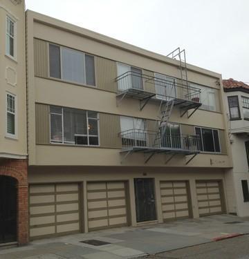36 Oakwood Avenue #1 Photo 1