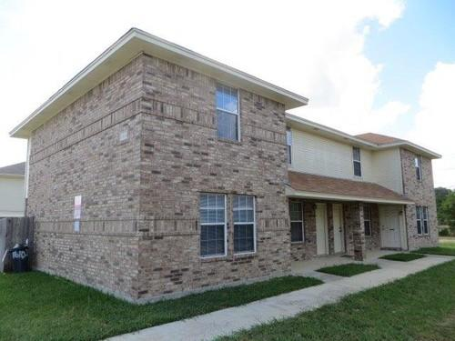 1610 Inca Dr. #C at Harker Heights, TX Photo 1