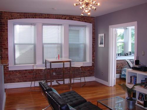 373 Moreland Avenue NE Unit 102 Photo 1