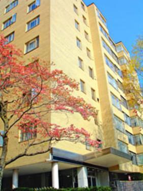 2712 Wisconsin Avenue NW Apt 910 Photo 1
