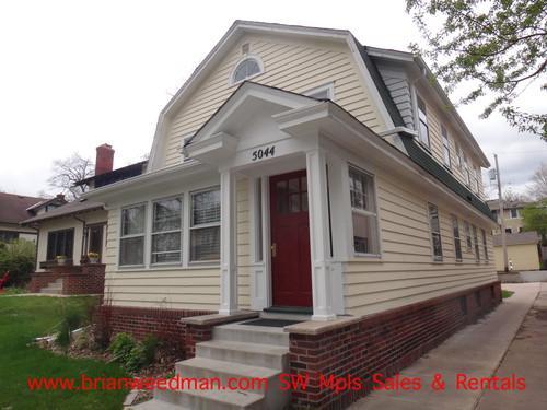 5044 Penn Avenue SO Photo 1