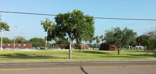 1410 Morgan Boulevard Photo 1