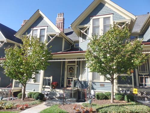 537 Tusculum Avenue #2 Photo 1