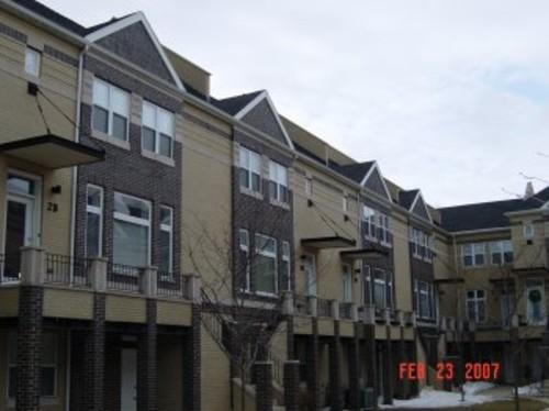 6200 S Ingleside Ave 4B Photo 1