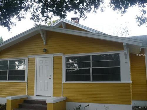 432 Highland Ave Photo 1