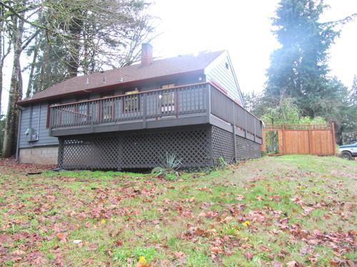 4410 SE Hill Road Photo 1