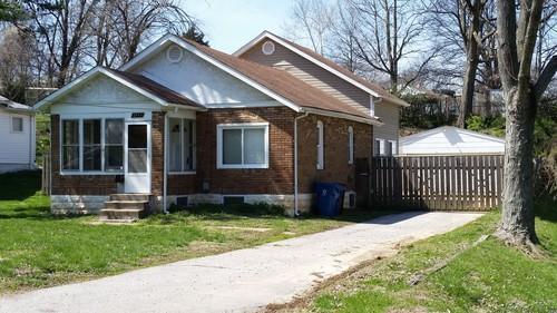 2973 Ridgeway Ave Photo 1