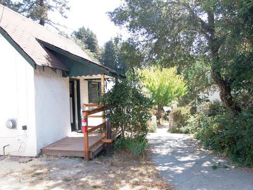 1200 El Rancho Dr 41 Photo 1