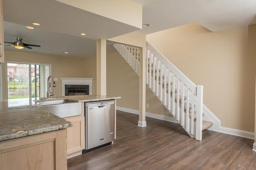 30A Queen Mary Ct Photo 1
