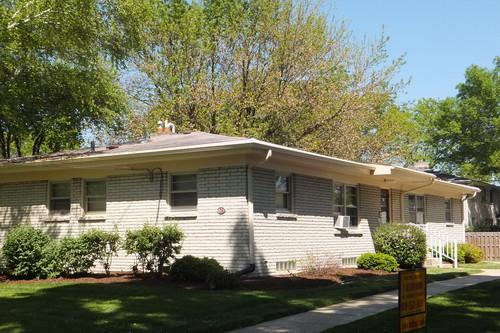 805 Fairmont Avenue Photo 1