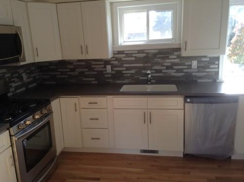 8 Campbell Pl Photo 1