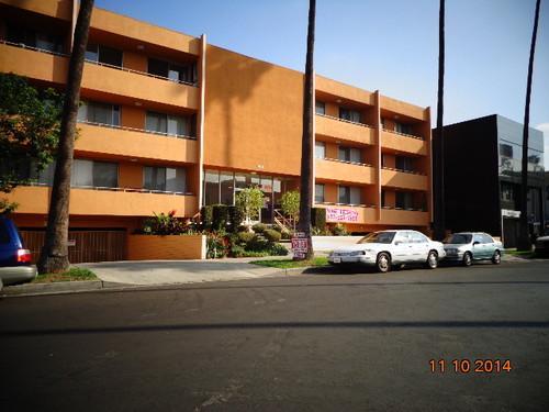 980 Menlo Ave Photo 1