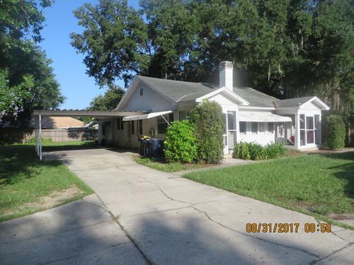 305 Polk City Rd #559 Photo 1